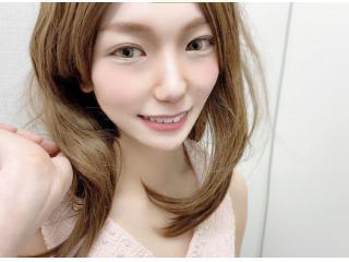 チャットレディ*桜*さんの写真