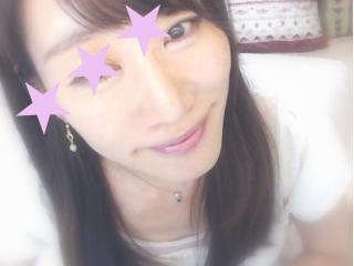 チャットレディれい花さんの写真