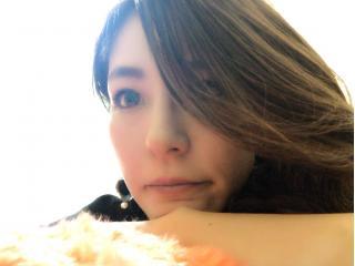 チャットレディ@りこさんの写真