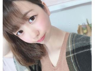 チャットレディみおん☆☆さんの写真