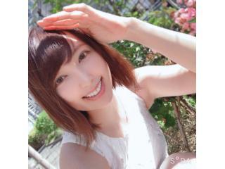 デイリーランキング4位のさき☆*さんのプロフィール写真