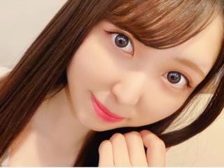 チャットレディりあ+☆さんの写真