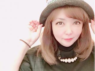 チャットレディ*☆くるみ☆*さんの写真