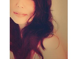 チャットレディれい☆☆☆♪さんの写真