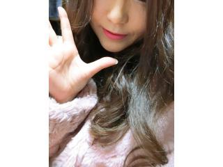 チャットレディ☆キキ☆さんの写真