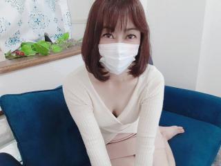 チャットレディ 虹子さんの写真