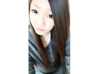 チャットレディいずみ☆+・°さんの写真