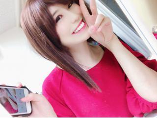 マンスリーランキング3位の☆**茜**☆さんのプロフィール写真
