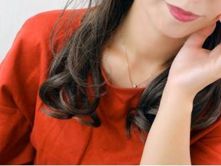 チャットレディ翔子・・*さんの写真