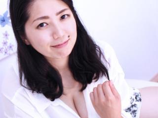 チャットレディ+かなみ+さんの写真