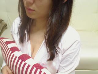 チャットレディ☆彡なみ☆彡さんの写真
