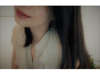 チャットレディ☆ 凛子 ☆さんの写真