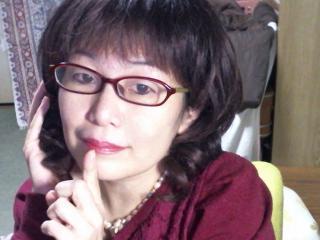チャットレディカスミ...♪☆さんの写真