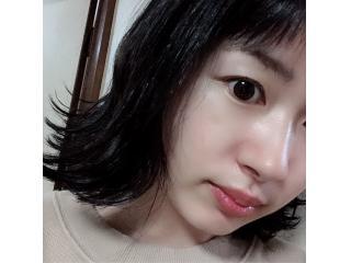 チャットレディりりこ☆*さんの写真
