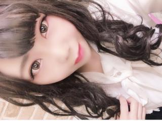 新妻・若妻ランキング5位のみかん*☆☆さんのプロフィール写真