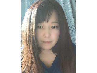 チャットレディ+★ゆりあ★+さんの写真