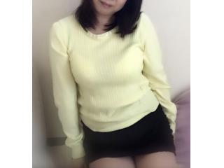 チャットレディ★yuki★さんの写真