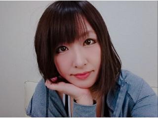 新妻・若妻ランキング4位の*阿久澤 舞*さんのプロフィール写真