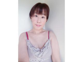 チャットレディ瑠愛(るな)さんの写真