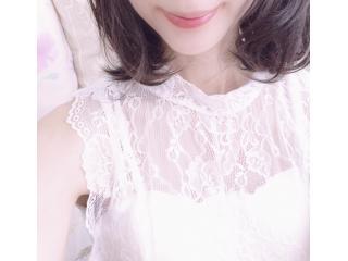 チャットレディ☆ゆず☆♪さんの写真