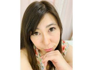 チャットレディ真希☆彡さんの写真