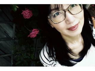 チャットレディ桜井まりんさんの写真