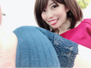 マンスリーランキング4位の☆**茜**☆さんのプロフィール写真