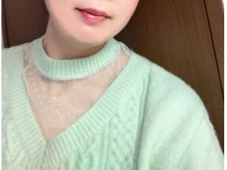 チャットレディなこ☆彡さんの写真