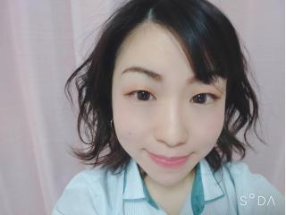 チャットレディちはる☆☆さんの写真
