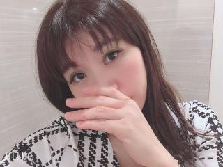 チャットレディ+ゆゆ/*+さんの写真