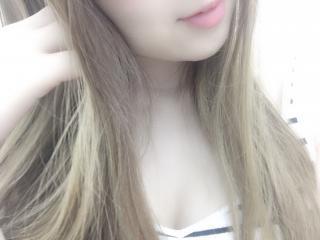 チャットレディ//☆ココ☆さんの写真