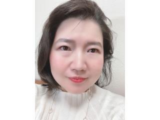チャットレディみぃちゃんさんの写真