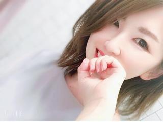 チャットレディ☆*ゆう*☆ さんの写真