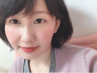 チャットレディまゆみ☆**さんの写真