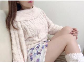 チャットレディ花純さんの写真