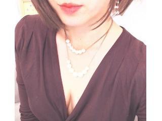 チャットレディひなこ(/з-)さんの写真