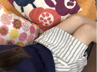 チャットレディ♪あき+♪さんの写真