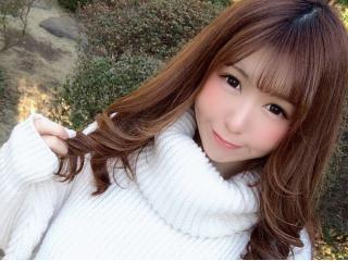 ゆうか☆*+*(madamlive)プロフィール写真