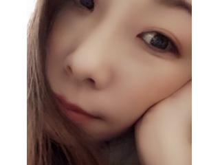 チャットレディ詩乃**さんの写真