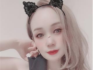 ライブチャットレディの★NOHANA★