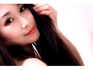 チャットレディ蜜子☆☆☆☆さんの写真