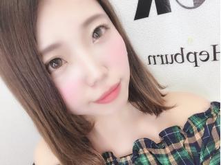 新妻・若妻ランキング4位の☆*あやか*☆さんのプロフィール写真