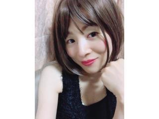 チャットレディ瑠奈*さんの写真