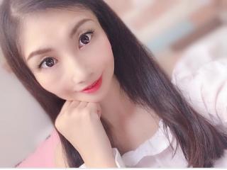 チャットレディ今日子♪☆さんの写真