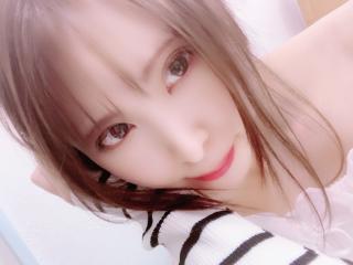 チャットレディみぃ*+*+さんの写真