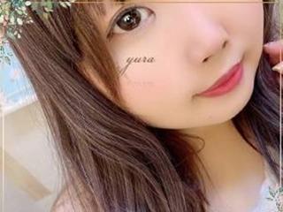 チャットレディ桜木ゆらさんの写真