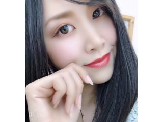 ライブチャットレディの☆*はづき*☆