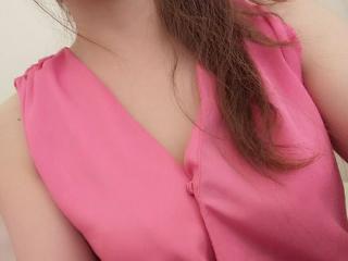 新妻・若妻ランキング3位の☆彡さき☆彡さんのプロフィール写真