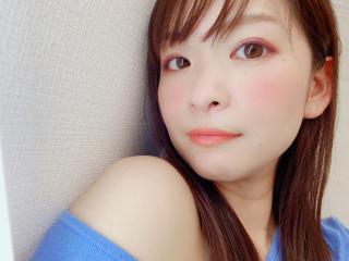 チャットレディ萩花(しゅうか)さんの写真
